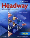 New Headway Intermediate 4th Ed Student's Book