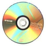 New Headway Advanced Class Audio CD