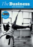 The Business Upper-intermediate Student's Book