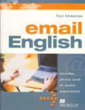 Email English (2nd edition)