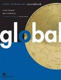 Global Upper Intermediate Coursebook